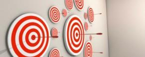 Концентрация внимания – важный механизм для трейдера