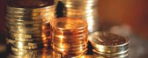 Новые налоги для застройщиков: все ли правильно и что это даст дольщикам?