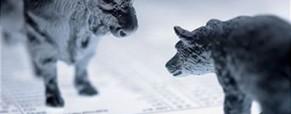 Инвестирование в ПАММ-счета: мой рейтинг и отзывы