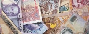 Кредитование валютного корпоративного сектора это выгодно?