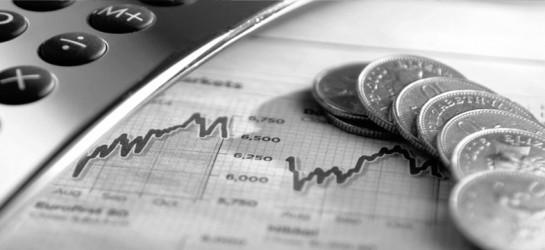 Кредитование в условиях современных рыночных отношений