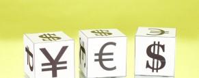 ПАММ-счет – совместный бизнес управляющего и инвестора
