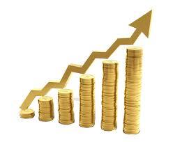 Инфляция на уровне пяти с половиной процентов — это реальность